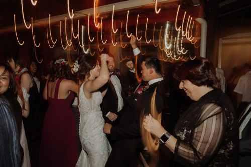 Ebony Blush Photography | Perth Wedding Photographer | Photography + Film | Sandalford Winery | Como Treasury Wedding | Perth City Wedding |Alex + Mel143