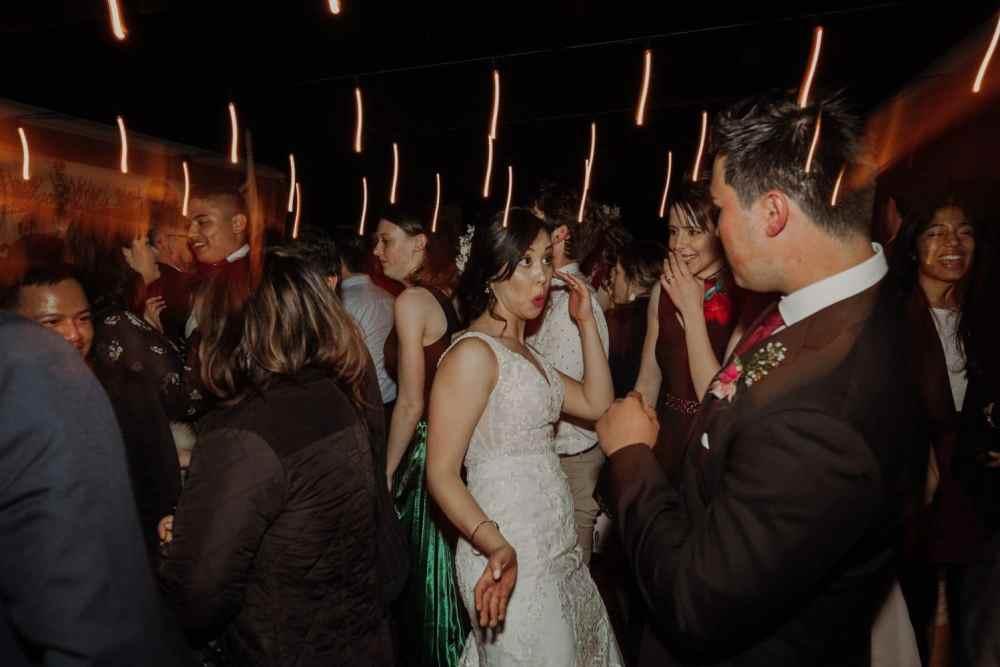 Ebony Blush Photography | Perth Wedding Photographer | Photography + Film | Sandalford Winery Wedding | Perth Photography + Film | Como Treasury Wedding | Perth City Wedding |Alex + Mel144