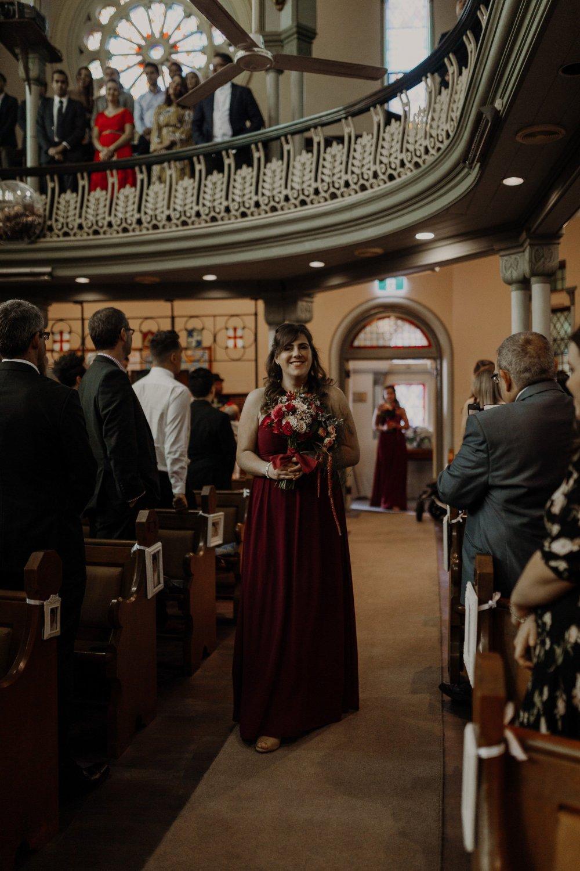 Ebony Blush Photography | Perth Wedding Photographer | Photography + Film | Sandalford Winery | Como Treasury Wedding | Perth City Wedding |Alex + Mel18