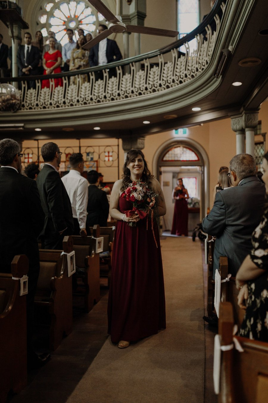 Ebony Blush Photography   Perth Wedding Photographer   Photography + Film   Sandalford Winery   Como Treasury Wedding   Perth City Wedding  Alex + Mel18