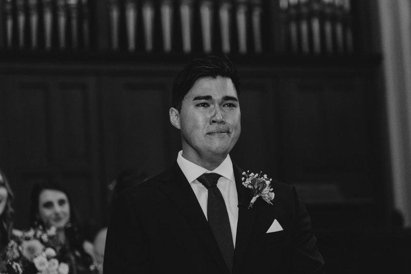 Ebony Blush Photography | Perth Wedding Photographer | Photography + Film | Sandalford Winery | Como Treasury Wedding | Perth City Wedding |Alex + Mel20