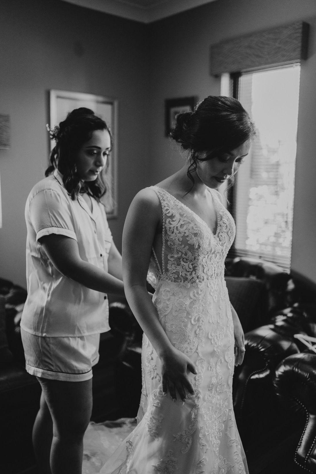 Ebony Blush Photography   Perth Wedding Photographer   Photography + Film   Sandalford Winery   Como Treasury Wedding   Perth City Wedding  Alex + Mel26