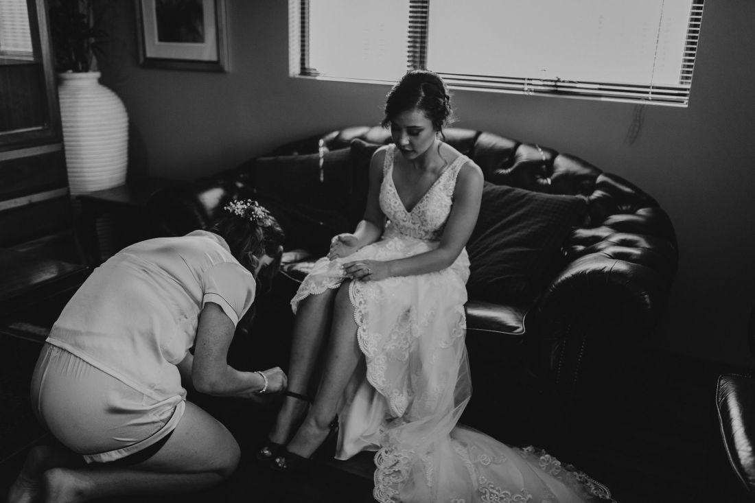 Ebony Blush Photography | Perth Wedding Photographer | Photography + Film | Sandalford Winery | Como Treasury Wedding | Perth City Wedding |Alex + Mel27