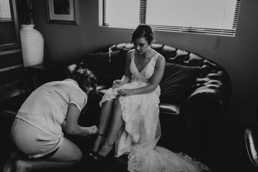Ebony Blush Photography   Perth Wedding Photographer   Photography + Film   Sandalford Winery   Como Treasury Wedding   Perth City Wedding  Alex + Mel27
