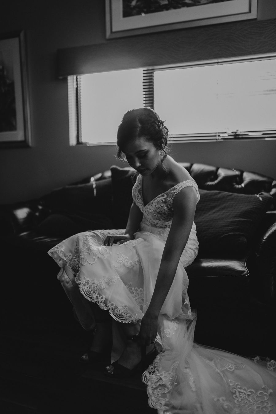 Ebony Blush Photography   Perth Wedding Photographer   Photography + Film   Sandalford Winery   Como Treasury Wedding   Perth City Wedding  Alex + Mel28