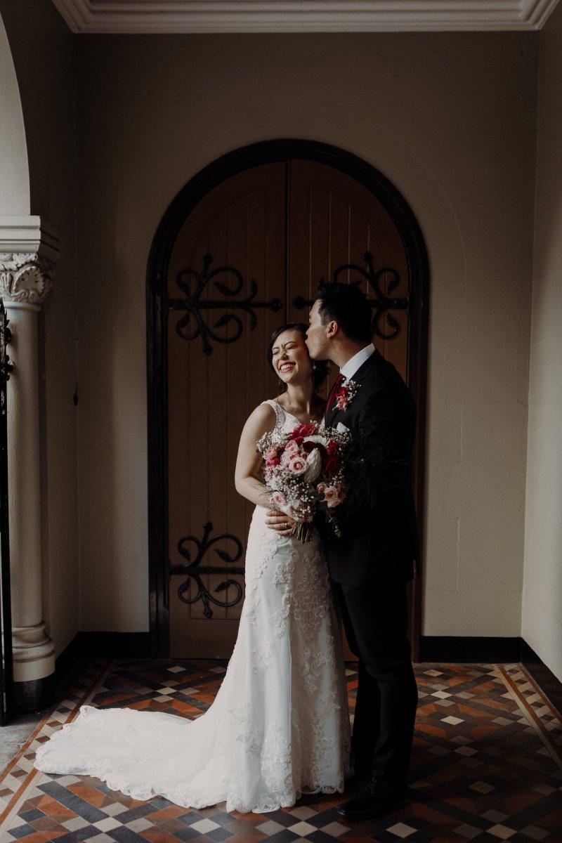 Ebony Blush Photography | Perth Wedding Photographer | Photography + Film | Sandalford Winery | Como Treasury Wedding | Perth City Wedding |Alex + Mel30