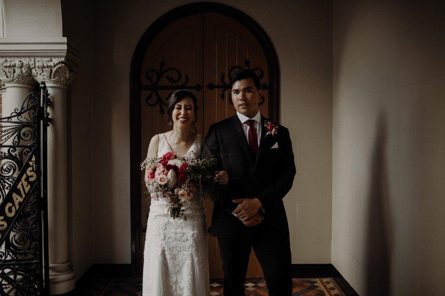Ebony Blush Photography   Perth Wedding Photographer   Photography + Film   Sandalford Winery   Como Treasury Wedding   Perth City Wedding  Alex + Mel32
