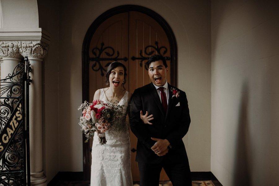Ebony Blush Photography   Perth Wedding Photographer   Photography + Film   Sandalford Winery   Como Treasury Wedding   Perth City Wedding  Alex + Mel33