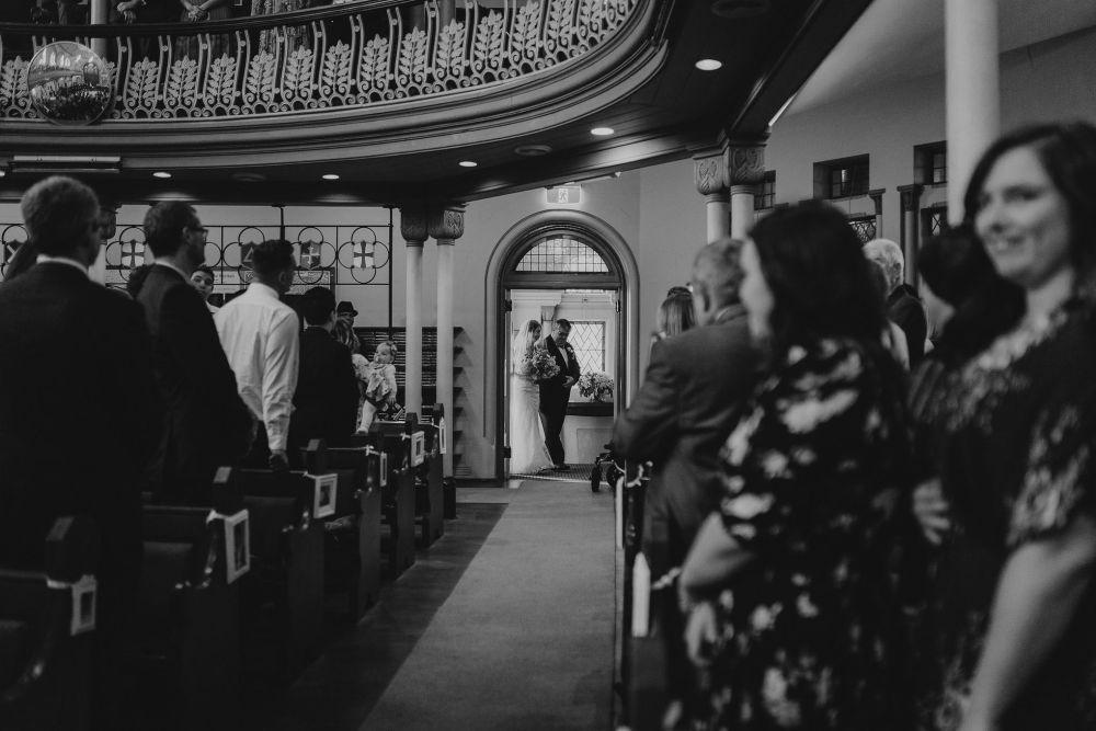 Ebony Blush Photography | Perth Wedding Photographer | Photography + Film | Sandalford Winery | Como Treasury Wedding | Perth City Wedding |Alex + Mel36