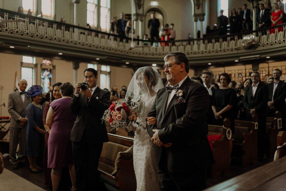 Ebony Blush Photography | Perth Wedding Photographer | Photography + Film | Sandalford Winery | Como Treasury Wedding | Perth City Wedding |Alex + Mel38