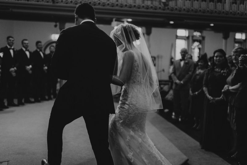 Ebony Blush Photography | Perth Wedding Photographer | Photography + Film | Sandalford Winery | Como Treasury Wedding | Perth City Wedding |Alex + Mel39