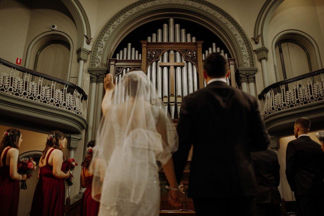 Ebony Blush Photography | Perth Wedding Photographer | Photography + Film | Sandalford Winery | Como Treasury Wedding | Perth City Wedding |Alex + Mel42