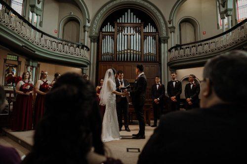 Ebony Blush Photography | Perth Wedding Photographer | Photography + Film | Sandalford Winery | Como Treasury Wedding | Perth City Wedding |Alex + Mel46