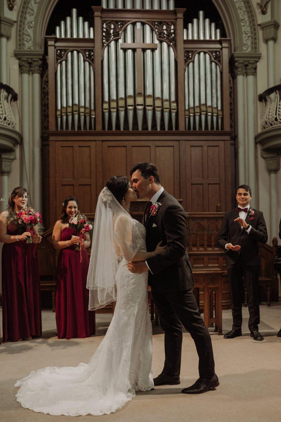 Ebony Blush Photography   Perth Wedding Photographer   Photography + Film   Sandalford Winery   Como Treasury Wedding   Perth City Wedding  Alex + Mel49
