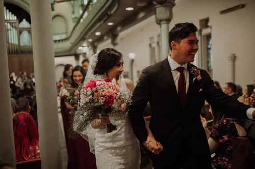 Ebony Blush Photography | Perth Wedding Photographer | Photography + Film | Sandalford Winery | Como Treasury Wedding | Perth City Wedding |Alex + Mel52