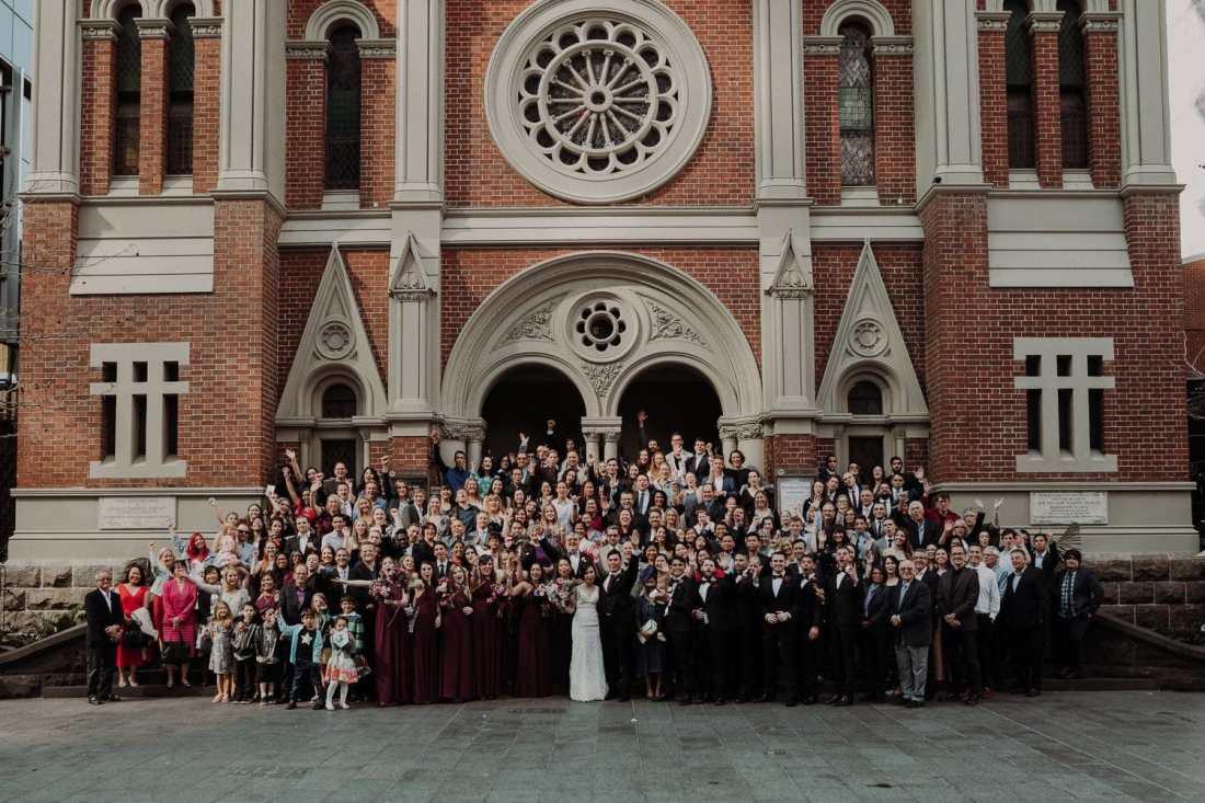 Ebony Blush Photography   Perth Wedding Photographer   Photography + Film   Sandalford Winery   Como Treasury Wedding   Perth City Wedding  Alex + Mel54
