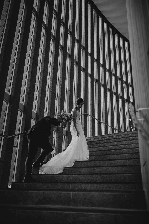 Ebony Blush Photography | Perth Wedding Photographer | Photography + Film | Sandalford Winery | Como Treasury Wedding | Perth City Wedding |Alex + Mel60