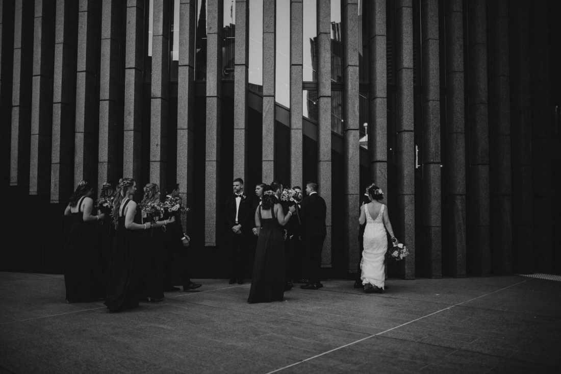 Ebony Blush Photography   Perth Wedding Photographer   Photography + Film   Sandalford Winery   Como Treasury Wedding   Perth City Wedding  Alex + Mel64