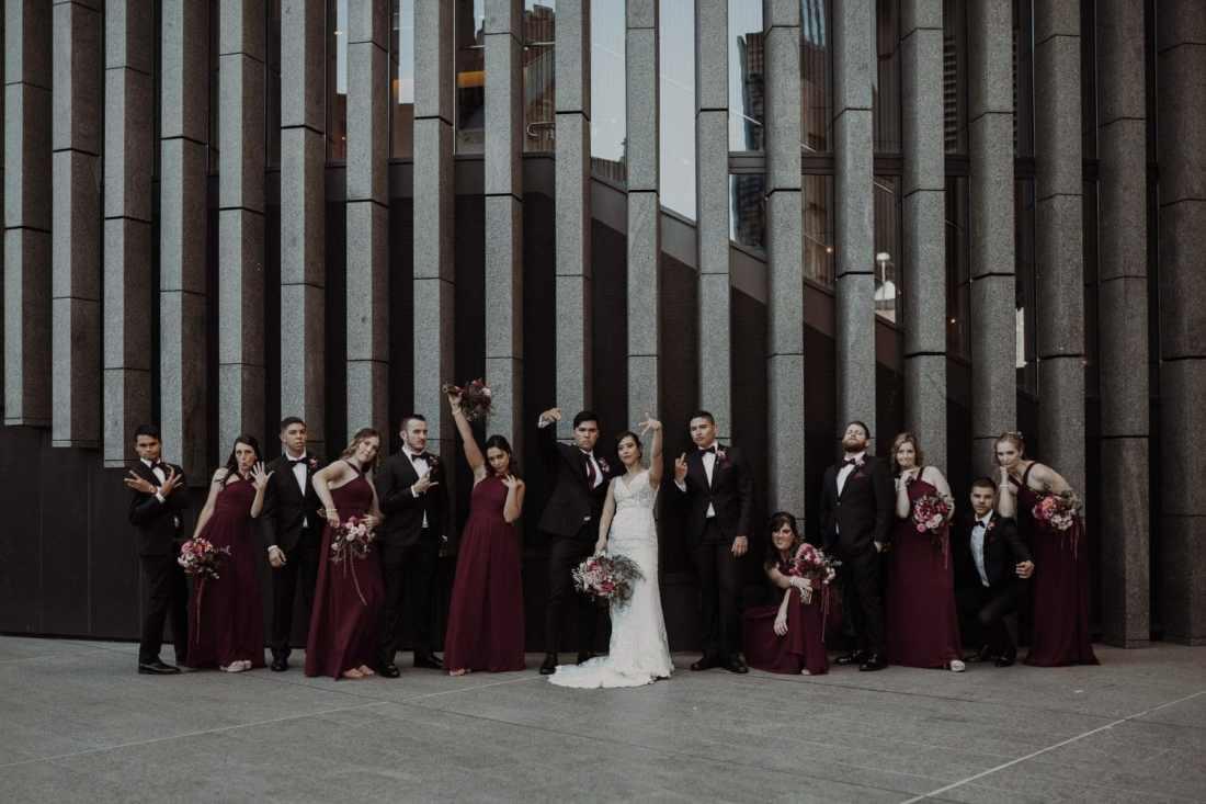 Ebony Blush Photography   Perth Wedding Photographer   Photography + Film   Sandalford Winery   Como Treasury Wedding   Perth City Wedding  Alex + Mel66