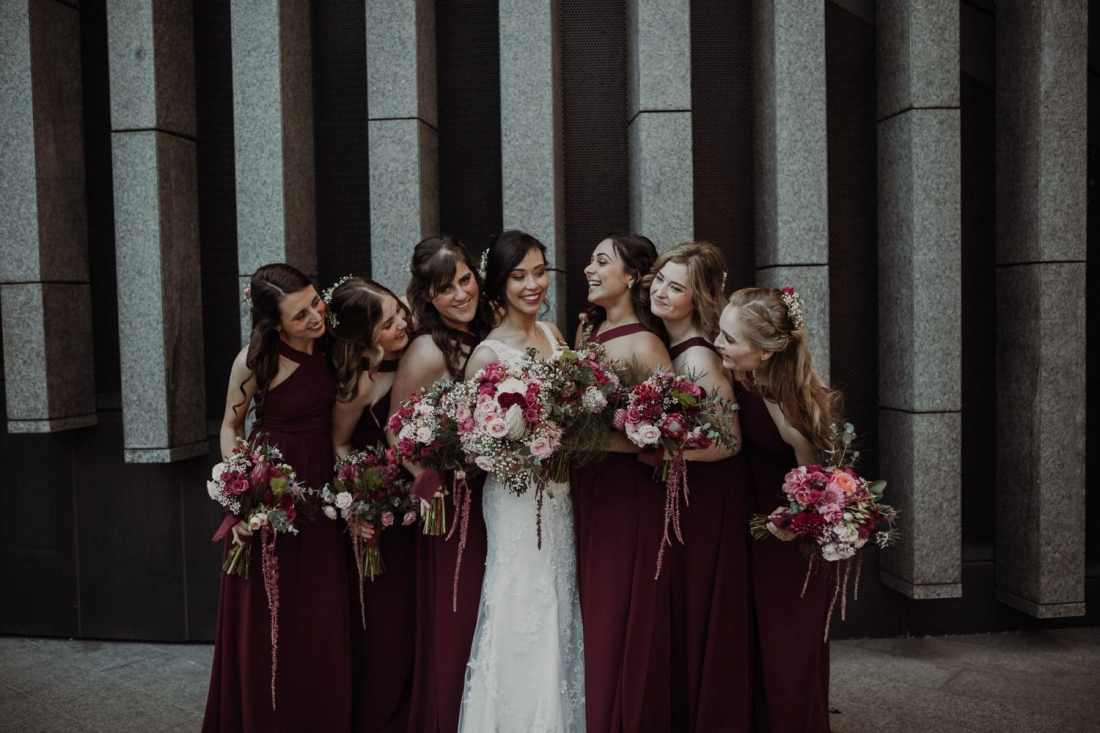 Ebony Blush Photography   Perth Wedding Photographer   Photography + Film   Sandalford Winery   Como Treasury Wedding   Perth City Wedding  Alex + Mel68