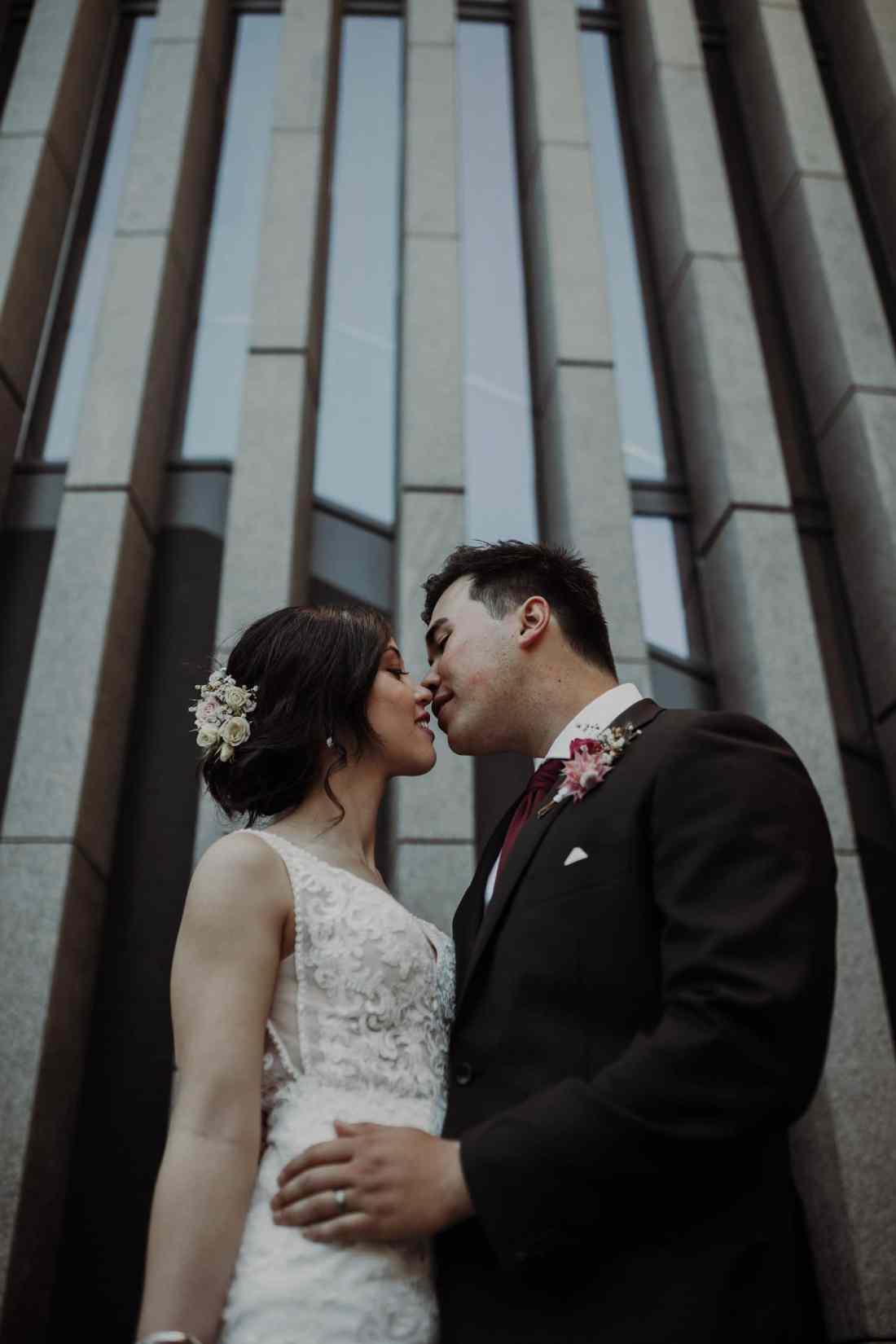 Ebony Blush Photography | Perth Wedding Photographer | Photography + Film | Sandalford Winery | Como Treasury Wedding | Perth City Wedding |Alex + Mel70