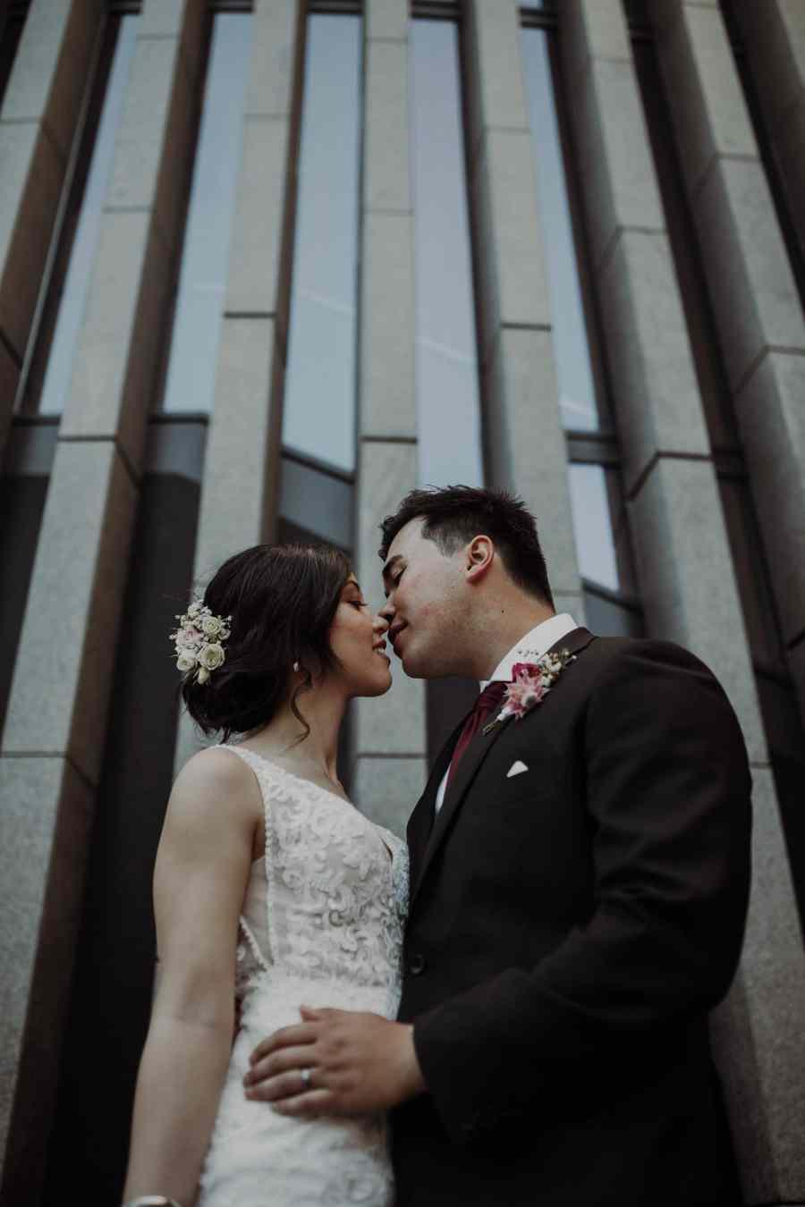Ebony Blush Photography   Perth Wedding Photographer   Photography + Film   Sandalford Winery   Como Treasury Wedding   Perth City Wedding  Alex + Mel70