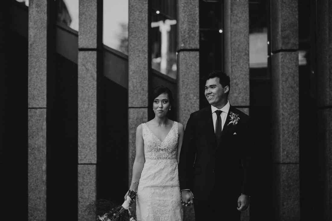 Ebony Blush Photography | Perth Wedding Photographer | Photography + Film | Sandalford Winery | Como Treasury Wedding | Perth City Wedding |Alex + Mel71