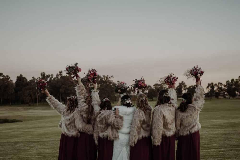 Ebony Blush Photography | Perth Wedding Photographer | Photography + Film | Sandalford Winery Wedding | Perth Photography + Film | Como Treasury Wedding | Perth City Wedding |Alex + Mel96