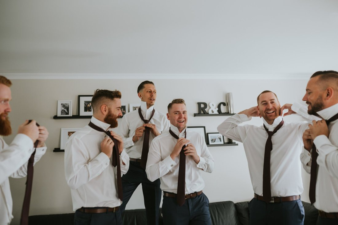 EbonyBlushPhotography|PerthWeddingPhotographer|Corry+Reece|Boys19