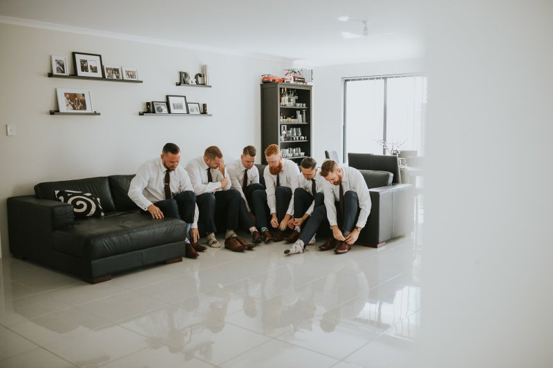 EbonyBlushPhotography|PerthWeddingPhotographer|Corry+Reece|Boys24