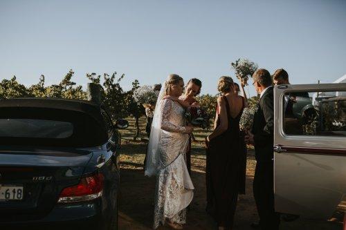 EbonyBlushPhotography|PerthWeddingPhotographer|Corry+Reece|Ceremony18