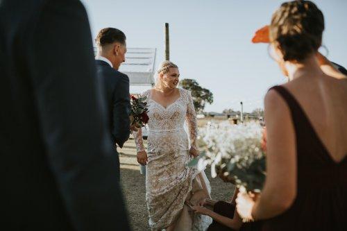 EbonyBlushPhotography|PerthWeddingPhotographer|Corry+Reece|Ceremony32