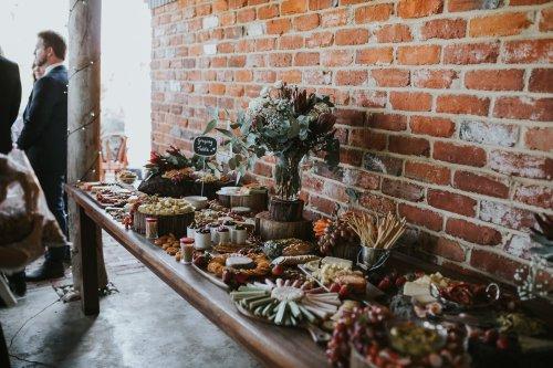 Albion on Swan Wedding Photos | Ebony Blush Photography | Perth Wedding Photography | Perth Wedding photographer