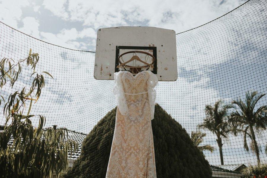 EbonyBlushPhotography|PerthWeddingPhotographer|Corry+Reece|Girls2