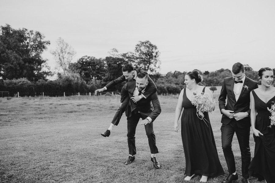 EbonyBlushPhotography|PerthWeddingPhotographer|Corry+Reece|Portraits11