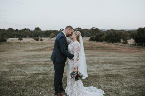 EbonyBlushPhotography|PerthWeddingPhotographer|Corry+Reece|Portraits18