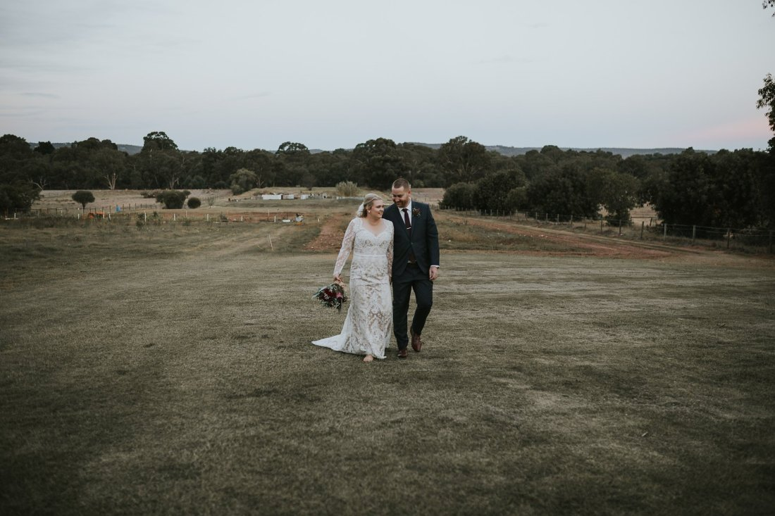 EbonyBlushPhotography|PerthWeddingPhotographer|Corry+Reece|Portraits24