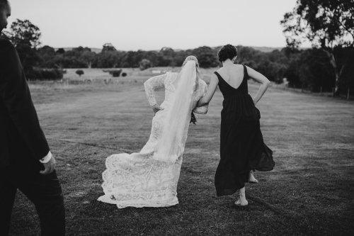 EbonyBlushPhotography|PerthWeddingPhotographer|Corry+Reece|Portraits7