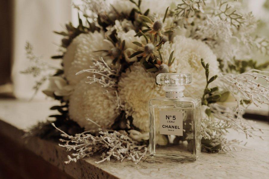 Pip + Mitch | Ebony Blush Photography | Perth Wedding Photographer | Perth Wedding Photos | Street Food Wedding | Fremantle Wedding Photos12