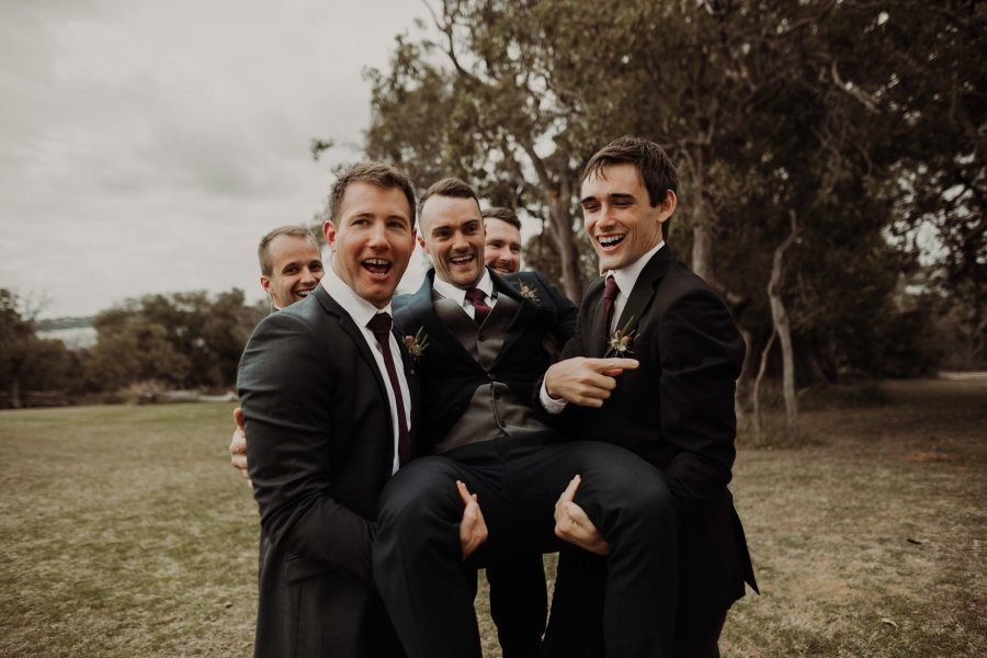 Pip + Mitch   Ebony Blush Photography   Perth Wedding Photographer   Perth Wedding Photos   Street Food Wedding   Fremantle Wedding Photos21