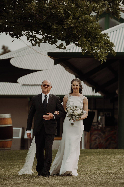 Pip + Mitch   Ebony Blush Photography   Perth Wedding Photographer   Perth Wedding Photos   Street Food Wedding   Fremantle Wedding Photos23