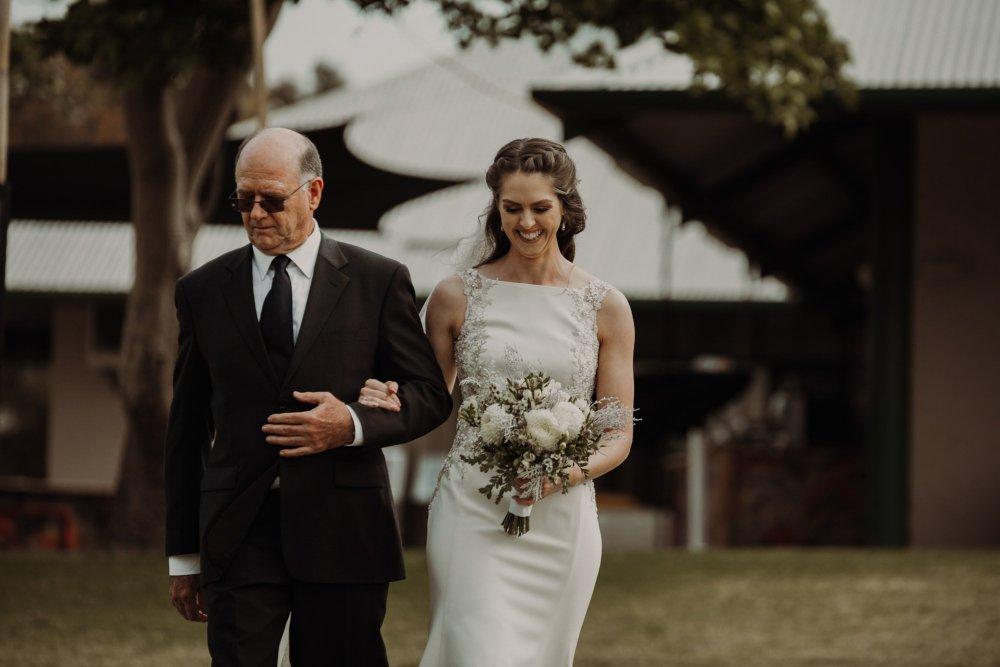 Pip + Mitch | Ebony Blush Photography | Perth Wedding Photographer | Perth Wedding Photos | Street Food Wedding | Fremantle Wedding Photos25