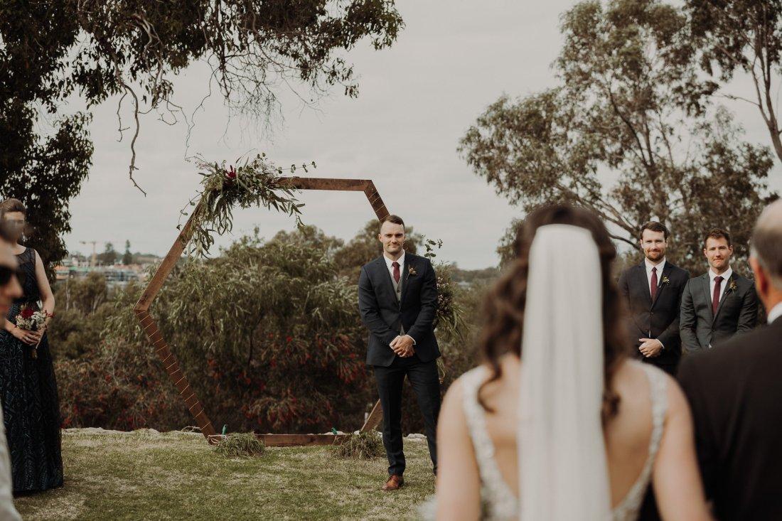 Pip + Mitch | Ebony Blush Photography | Perth Wedding Photographer | Perth Wedding Photos | Street Food Wedding | Fremantle Wedding Photos26