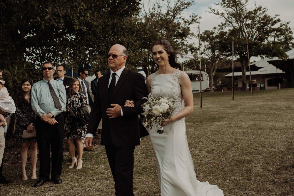 Pip + Mitch | Ebony Blush Photography | Perth Wedding Photographer | Perth Wedding Photos | Street Food Wedding | Fremantle Wedding Photos29