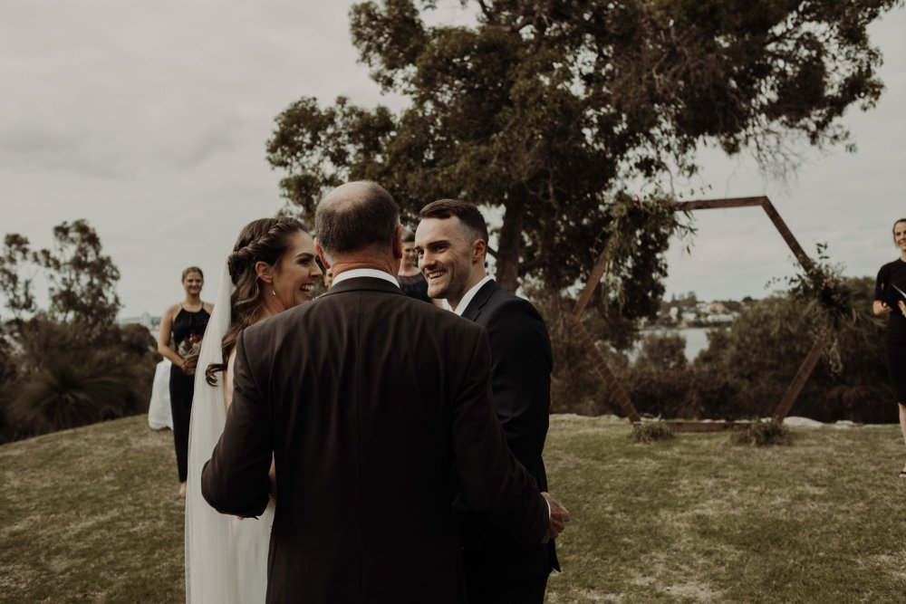 Pip + Mitch   Ebony Blush Photography   Perth Wedding Photographer   Perth Wedding Photos   Street Food Wedding   Fremantle Wedding Photos30