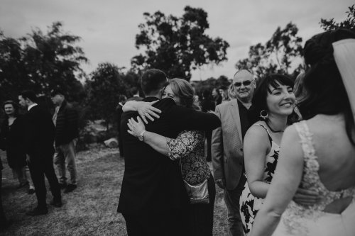 Pip + Mitch | Ebony Blush Photography | Perth Wedding Photographer | Perth Wedding Photos | Street Food Wedding | Fremantle Wedding Photos39-2