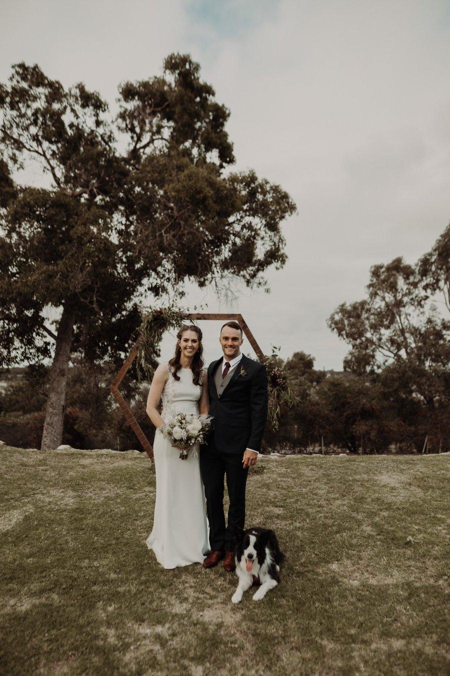 Pip + Mitch | Ebony Blush Photography | Perth Wedding Photographer | Perth Wedding Photos | Street Food Wedding | Fremantle Wedding Photos41