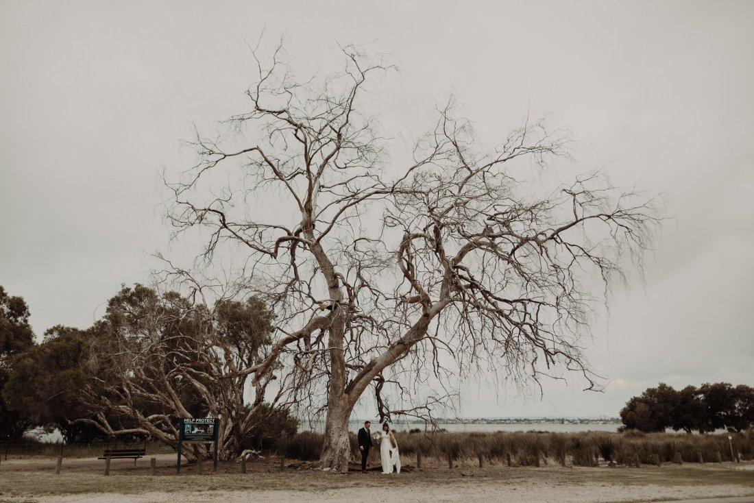 Pip + Mitch | Ebony Blush Photography | Perth Wedding Photographer | Perth Wedding Photos | Street Food Wedding | Fremantle Wedding Photos50