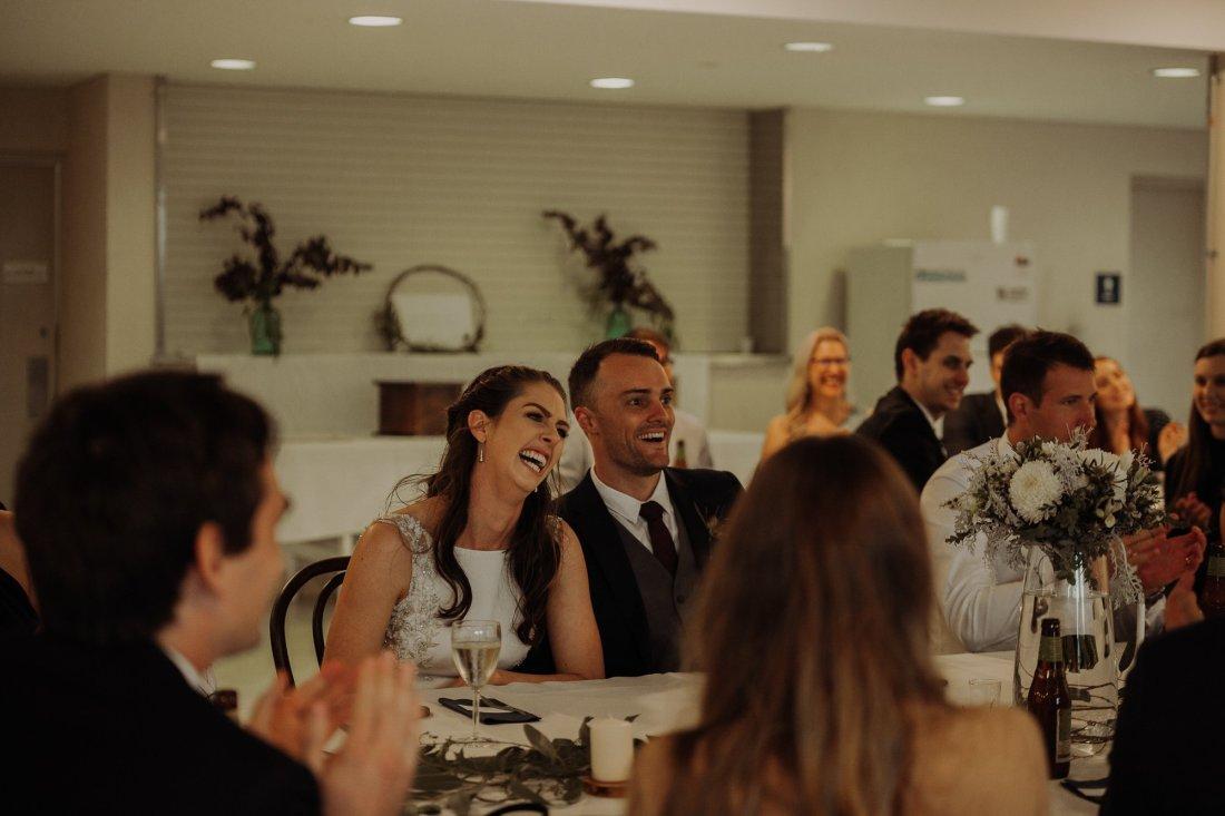 Pip + Mitch | Ebony Blush Photography | Perth Wedding Photographer | Perth Wedding Photos | Street Food Wedding | Fremantle Wedding Photos66