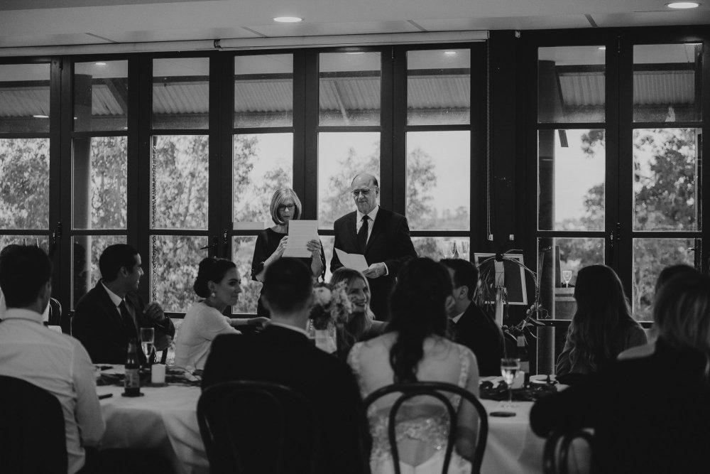 Pip + Mitch   Ebony Blush Photography   Perth Wedding Photographer   Perth Wedding Photos   Street Food Wedding   Fremantle Wedding Photos67-2